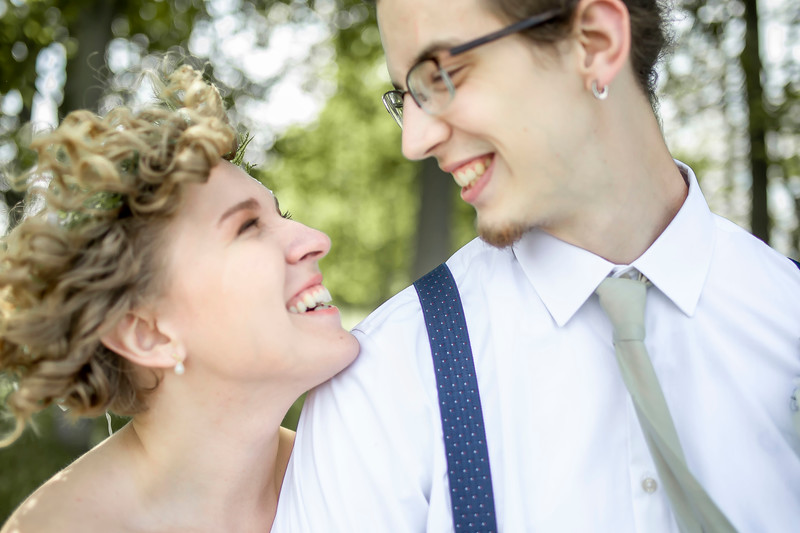 Taylor & Micah Wedding (0389).jpg