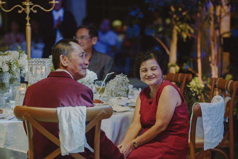 Dennis & Pooi Pooi Banquet-849.jpg