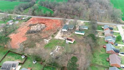 341 Old Trenton Rd Clarksville TN 37040