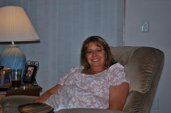 2012-08 Annette