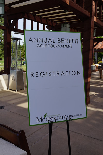 Momentum Golf Benefit-108.jpg