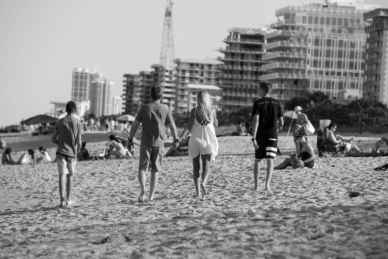 5-7-16 Hoisington Family Shoot Surfside, Florida - David Sutta Photography-107.jpg