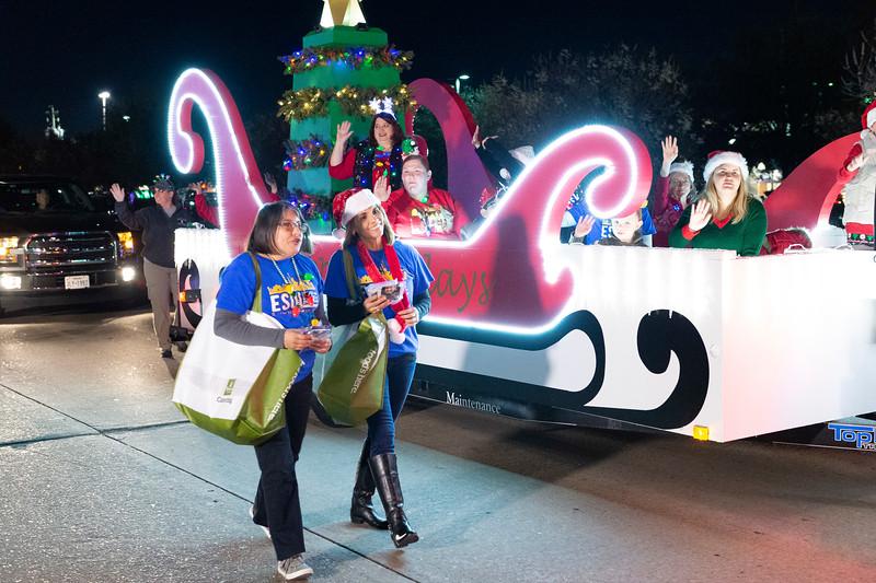 Holiday Lighted Parade_2019_147.jpg