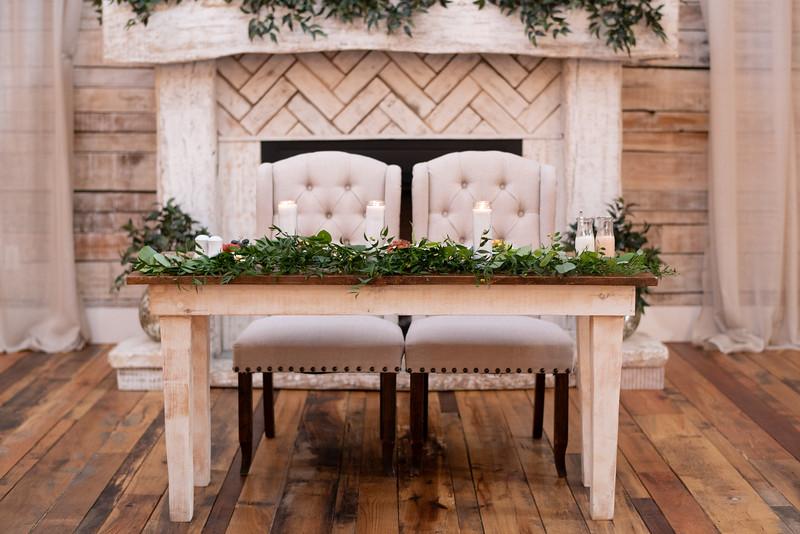 reception-head-table.jpg