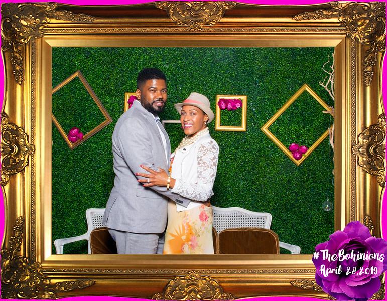 Binion Wedding-24014-Edit.jpg