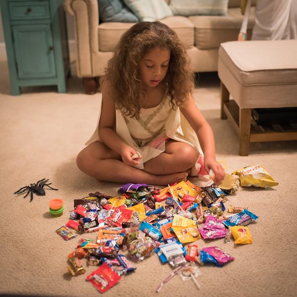 Harrell Halloween-8474.jpg