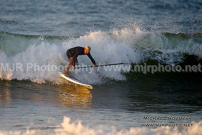 Surfing, The End, NY, 08.26.12