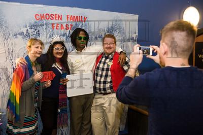 16821 LGBTQA Chosen Family Feast 12-10-15