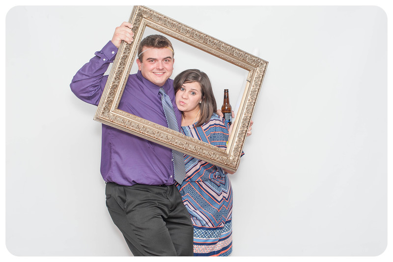 Courtney+Will-Wedding-Photobooth-280.jpg