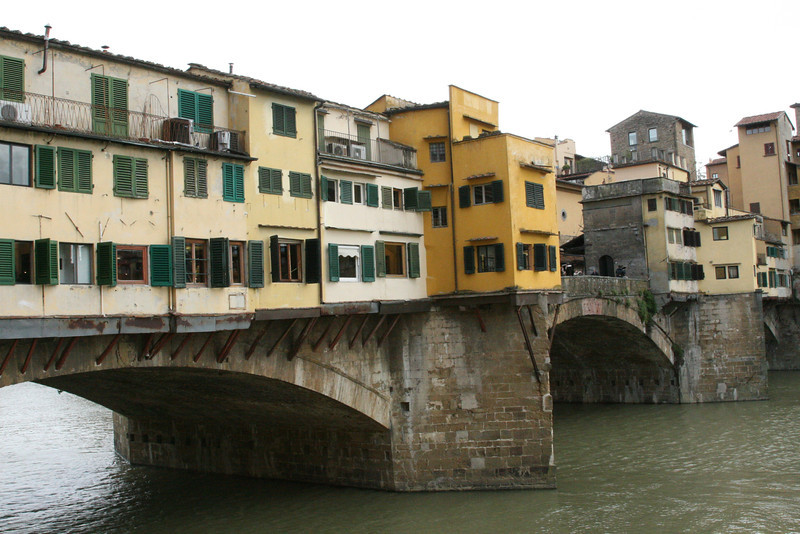 Italy Gianna -   0450.jpg