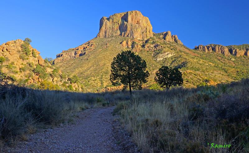 Casa Grande trail IMG_8975.jpg