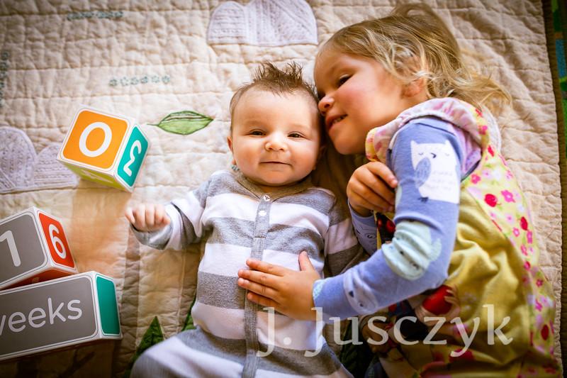 Jusczyk2021-8727.jpg