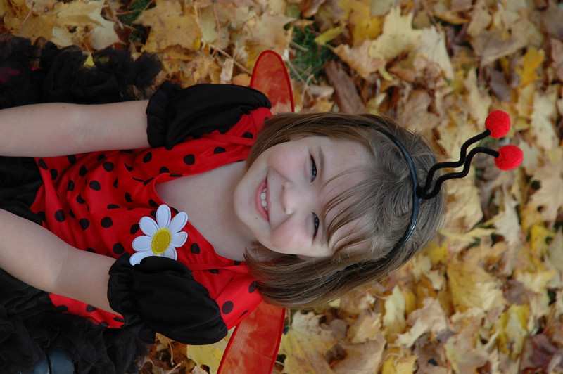 Halloween 2009 057.JPG