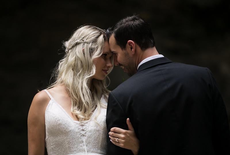 salmon-arm-wedding-photographer-2984.jpg