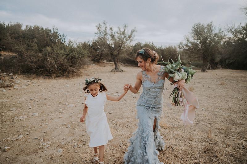 Tu-Nguyen-Destination-Wedding-Photographer-Naxos-Videographer-Claire-Nick-299.jpg