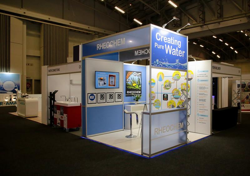 Exhibition_stands-59.jpg