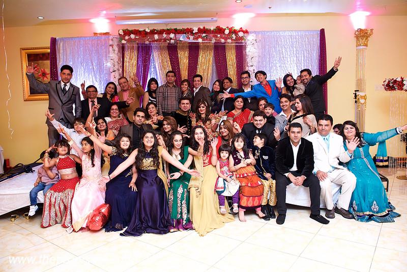 Sumera-Wedding-2015-12-01673.JPG