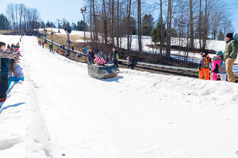 56th-Ski-Carnival-Sunday-2017_Snow-Trails_Ohio-3092.jpg