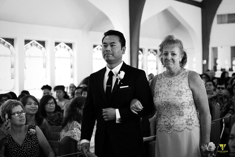 Wedding of Elaine and Jon -118.jpg