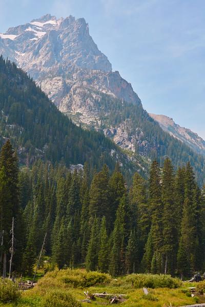 Teton National Park-26.jpg
