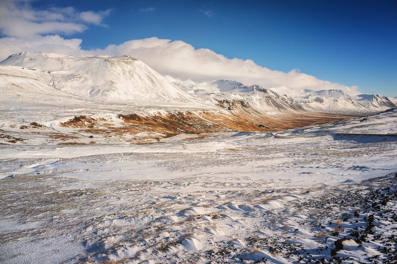 iceland--16.jpg
