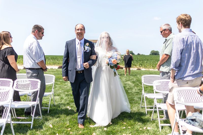 Morgan & Austin Wedding - 157.jpg