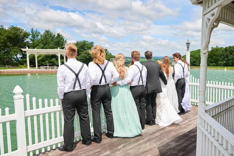 Bartch Wedding June 2019__101.jpg