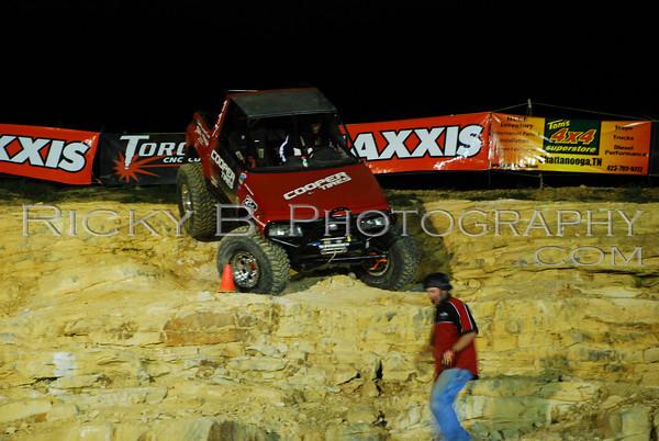 W.E.Rock Dayton 2010