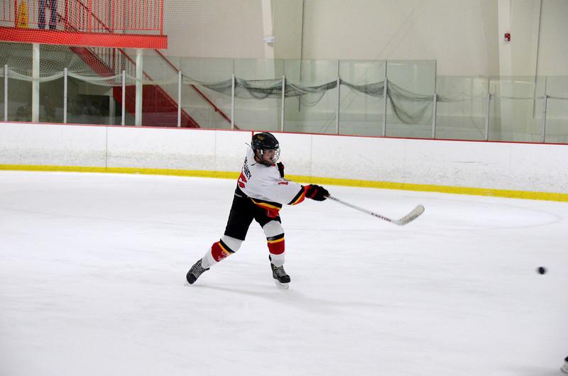 130113 Flames Hockey-095.JPG