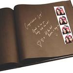 Booth Album.jpg