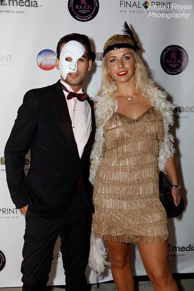 EDMTVN_Halloween_Party_IMG_1782_RRPhotos-4K.jpg