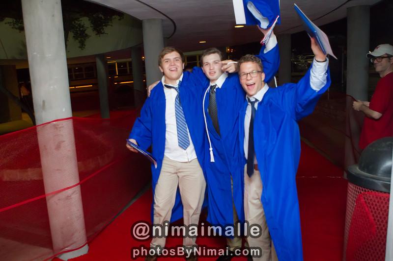 WHS_Project_Graduation_2016-5600.jpg