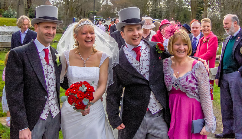RS Wedding 2010-25.jpg
