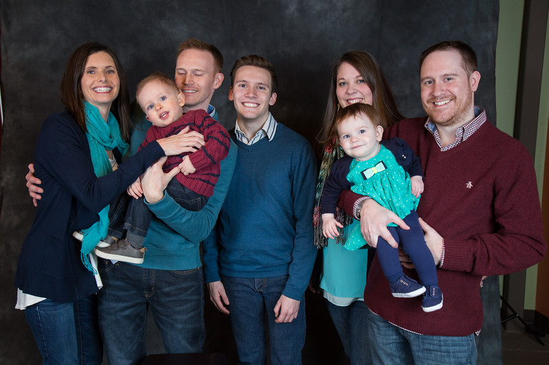 Cates_Family-6313.jpg