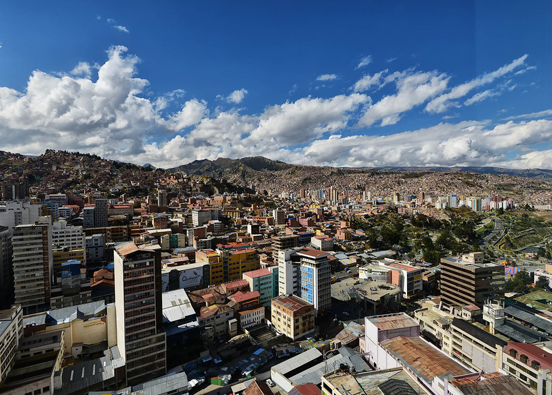 BOV_0867-7x5-La Paz from Rotary.jpg