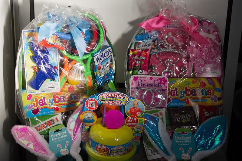 Glamis_Easter2.jpg