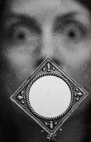 Self Portrait copyright Sam Breach 2016-50.jpg