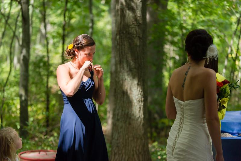 bap_schwarb-wedding_20140906132844_D3S0682