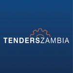 Tenders Zambia
