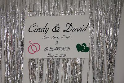 Seems Wedding