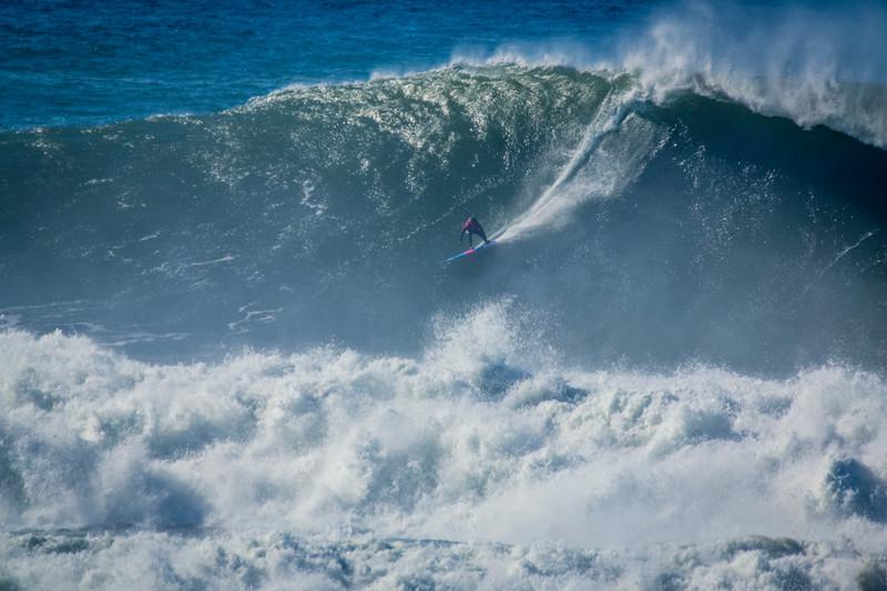 surf_portfolio (3 of 30).jpg