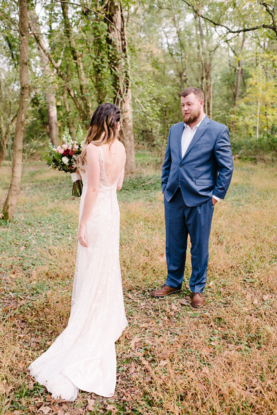 Celia and John Wedding-161.jpg