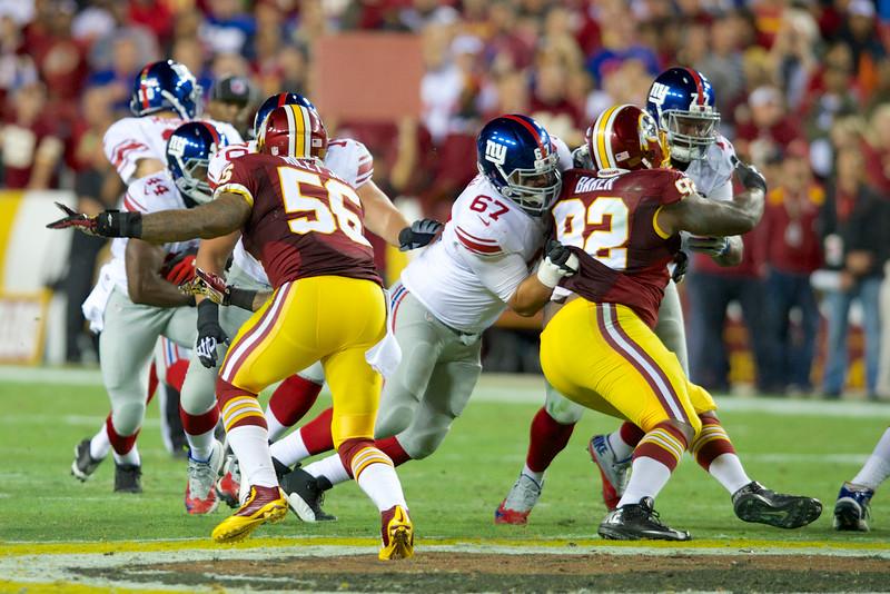JS Redskin Giants 153.jpg