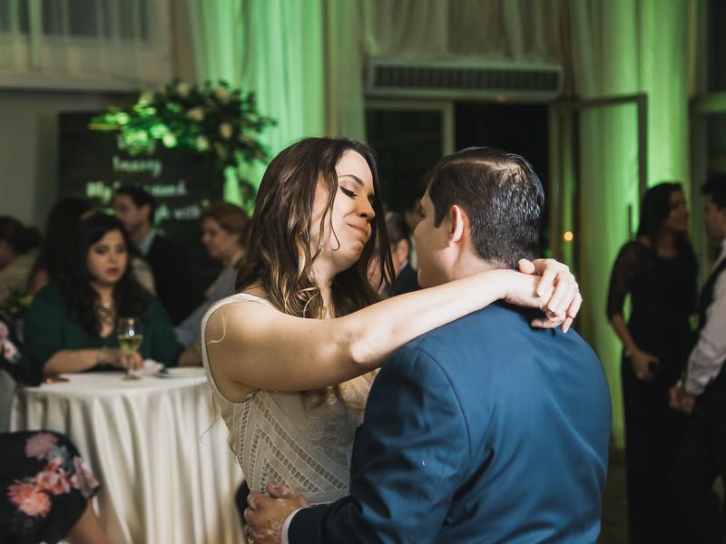 2017.12.28 - Mario & Lourdes's wedding (356).jpg