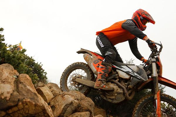Rider 67