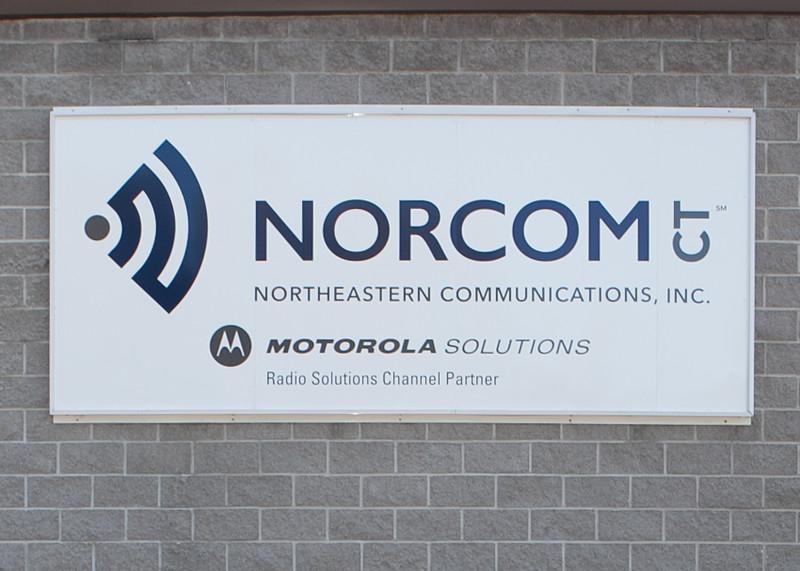 NORCOM-9293.jpg