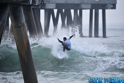 2019 Venice Surf-A-Thon
