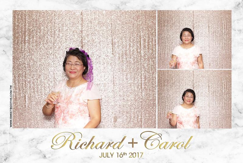 Richad.Carol_16.jpg