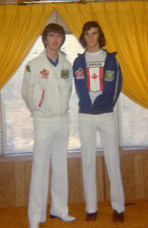 Roger & Dan.JPG