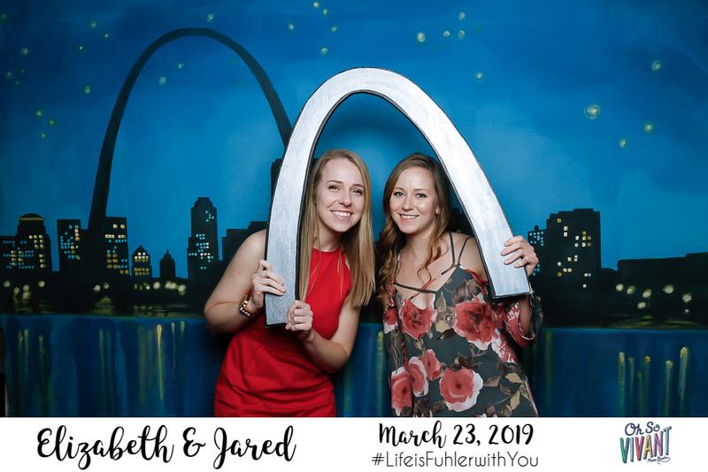 Elizbeth + Jared 3.23.2019-041.jpg